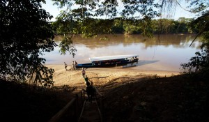 05posada-amazon-canoa1