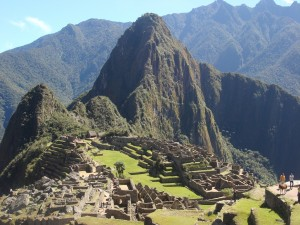 12_inca_trail_to_machu_picchu_historic_sanctuary_of_machu_picchu-copia