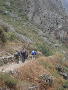 2_inca_trail_to_machu_picchu_trekking_path-copia