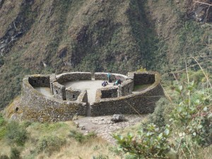 6_inca_trail_to_machu_picchu_runkurakay-copia