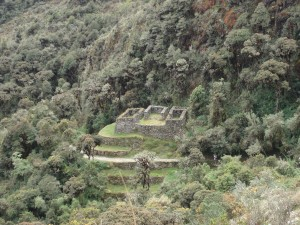 9_inca_trail_to_machu_picchu_concha_marca-copia
