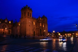 1_Cathedral-of-Cusco-e1388514343339