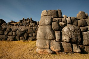 3_Sacsayhuaman-Archeological-Site-e1388516384231