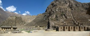 7_Ollantaytambo-Archeological-Site-copia-e1388765754727