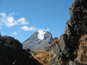 04_On-the-way-to-Pachacutec-Mountain-Pass