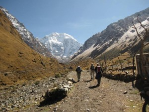1_On-the-way-to-Salkantay-Pass