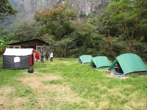 9_Camping-Site