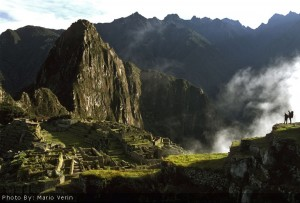 12_View-of-Machu-Picchu-Sanctuary